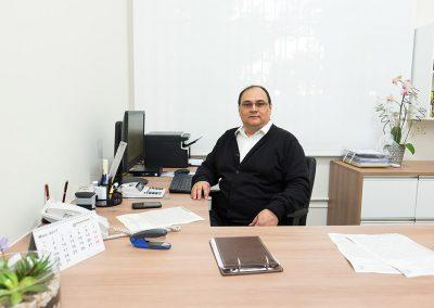 Humberto Ricarelli Múrcia de Souza