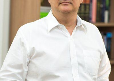 Francisco Ricarelli Múrcia de Souza
